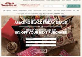 rug deals black friday guide to black friday deals chowhound
