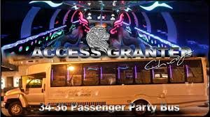 chicago party rentals chicago party rental access granted chicago 34 36