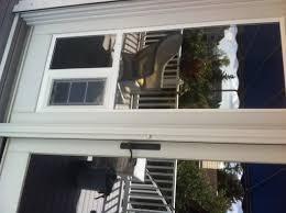 should you install a pet door here u0027s the lowdown auto