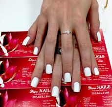 diva nails home facebook