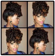 ththermal rods hairstyle 112 best hair it is let s go natural images on pinterest