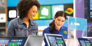 Best Buy Resume Application by Best Buy Careers