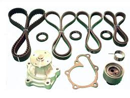 nissan quest 1996 timing belt kit nissan quest 1996 to 1998
