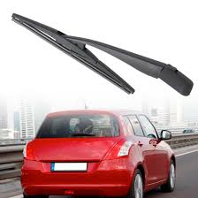 lexus rx330 wiper blades high quality wholesale rear wiper arm and blade from china rear