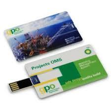 Business Card Credit Business Card Credit Card Visiting Card Shape Pen Drive Nu010