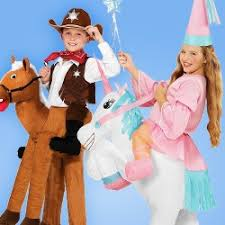 costumes for kids kids costumes for halloween kids costumes for