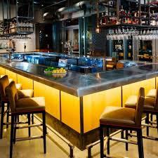 Del Frisco S Grille Hoboken Restaurant Hoboken Nj Opentable