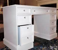 White Desk Sale by Embellish U0026 Restore September 2011