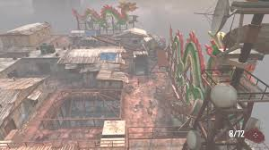 die rise tips call of duty black ops 2 zombies levelskip