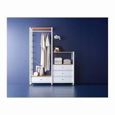 placard chambre ikea miroirs ikea ikea dressing 3d top placard chambre ikea u chaios