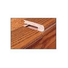 stair nose flooring trim you u0027ll love wayfair