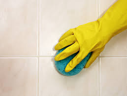 How To Whiten Bathroom Tiles Products To Remove Stains From Bathroom Tiles Easily