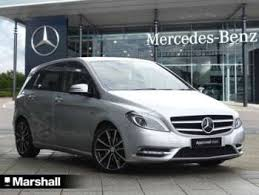 mercedes uk dealers marshall mercedes of winchester local dealers motors co uk