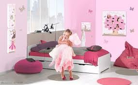 modele de chambre de fille ado modele de chambre de fille ado chambre de filles deco chambre ado
