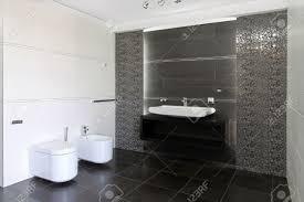 modernes badezimmer grau einzigartig modernes badezimmer grau innerhalb badezimmer ziakia