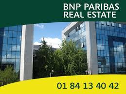 location bureau metz bureau 175 m à louermetz location de bureau 9210081 bnp