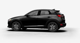 mercedes jeep 2015 black 2017 cx 3 latest offers mazda lebanon