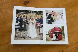 Fine Art Wedding Albums Fine Art Wedding Album Hertfordshire Wedding Photographer