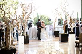wedding hire hire the wedding planner for your wedding ceremony