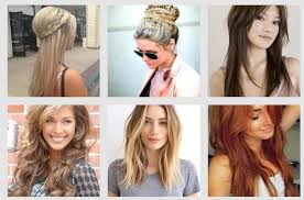 hair color for pinays hair colors for morena beauties changing their hairstyles