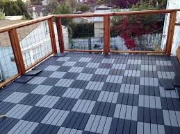 ikea floor l review deck tiles ikea amazing over a flat roof design pinterest with 7