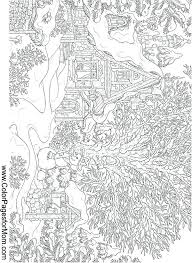 pictures to coloring pages u2013 corresponsables co