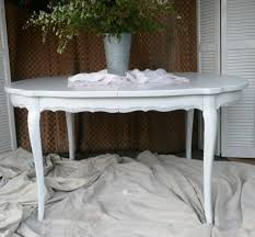 shabby chic dining room chairs enchanting shabby chic dining room sets ideas best idea home