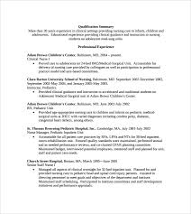 functional resume for students pdf cv form pdf free download writing and editing services