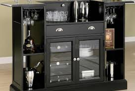 Kitchen Wall Cabinets Home Depot Cabinet Metal Kitchen Cabinets Home Depot Wonderful Home Bar