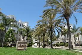 off campus housing in san diego u0026 los angeles ca