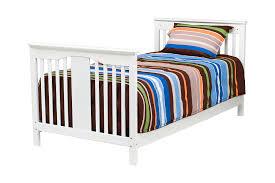 Davinci Kalani Mini Crib Ebony by Mini Crib Bedding Measurements U2013 Home Blog Gallery