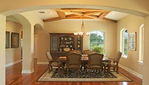 Dining Room Tables Austin Tx by Custom Kitchen And Dining Room Ideas Dearth Design Austin Tx