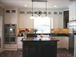 creative kitchen storage kitchen countertop creative kitchen storage ideas upgrade your