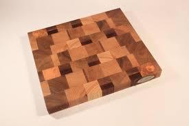 planche de hetre petite planche en bois de bout patchwork pierre marna