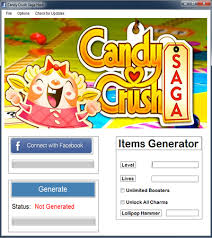 crush hack apk crush unlimited lives and hacked apk for free