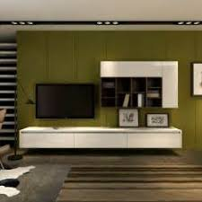 amenager bureau dans salon exceptionnel amenager bureau dans salon 6 am233nagement de 40m2