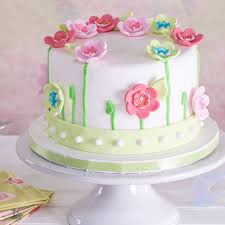 order a cake from a local bakery cake buy cake and bakeries