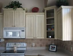 cabinet delicate install kitchen cabinets wall enjoyable