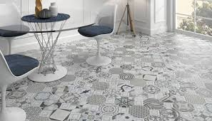 Ceramic Tile Vs Porcelain Tile Bathroom Porcelain Tiles Vs Vitrified Tiles Birju Ransariya Pulse