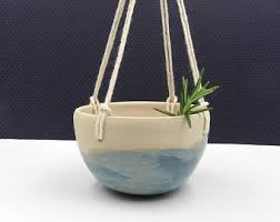Indoor Garden Supplies - 3 rustic succulent planters coffee mugs log planter cactus