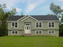 stilt home plans house plan raised ranch house plans designs house design and