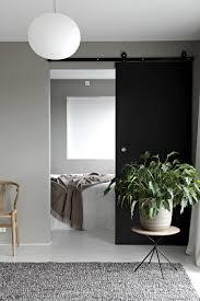 my home interior interior my home stylizimo