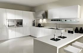 Kitchen Cabinet Heights Kitchen Room Apartment Small Kitchens Before After Toasters