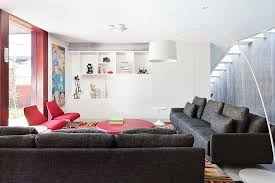 Meaning Of Sofa Meaning Of Red Color In Interior Design And Decorating Ideas