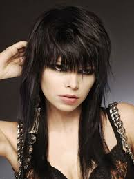 emo hairstyles long hairstyles choppy layers emo haircuts for long hair popular