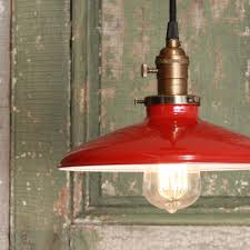 Enamel Pendant Lights Pendant Lighting Ideas Phenomenal Pendant Lights Globes