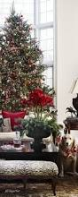 Most Beautiful Christmas Decorated Homes Best 25 Elegant Christmas Trees Ideas Only On Pinterest Elegant