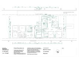 architectural plans quinlanquality