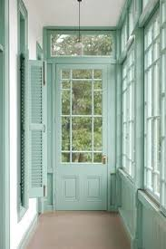 Interior Color by Interior Colour Schemes With Natural Pine Trim Google Search