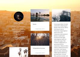new themes tumblr 2014 olle ota themes free tumblr themes